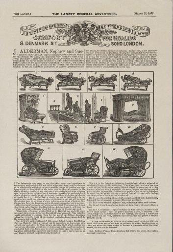 Bath Chair Advert.jpg