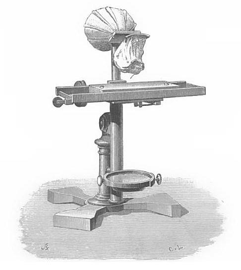 Ear Phonautograph.jpg