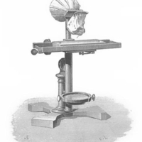 Ear Phonautograph.jpg