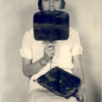 Audiphone_c1926_BeckerLibrary.jpeg